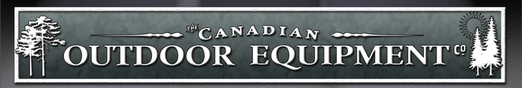 Canadian Outdoor Equipment Co.